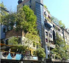 Transformarea acoperisului intr-o terasa verde in 4 pasi